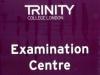trinity-3-300x217