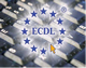 Laboratorio Ecdl