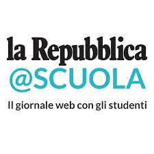 Repubblica@scuola